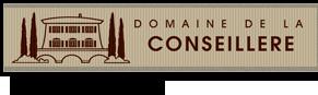 Domaine de la Conseillère