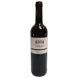 bouteille-vin-conseilliere-rubis-2013